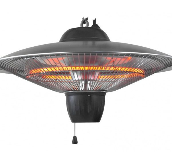 Eurom Partytent heater 1000W kopen