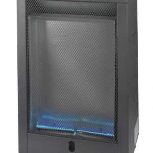 Euromac Blue-Flame thermostaat kopen