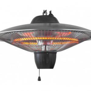 Eurom Partytent heater 1000W kopen