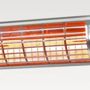 Euromac Terrasverwarming Golden 2000 Ultra RCD kopen
