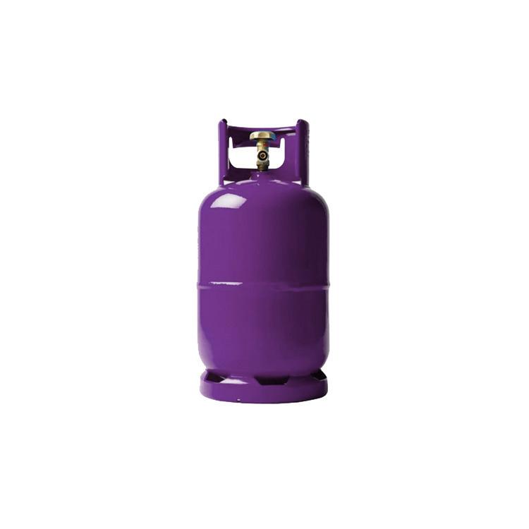 Gasfles 5 kg (vulling) kopen